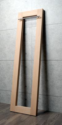 コートハンガーCH-01