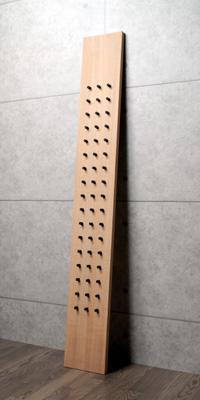 マルチラック MP-01