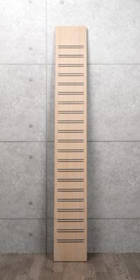 マルチラック MP-02