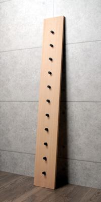 アンブレララック UR-01