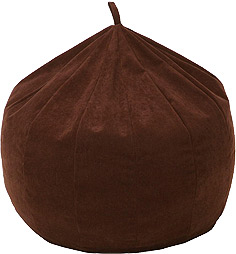 balloon バルーン