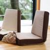 cioccolata(チョコラータ) リクライニング座椅子