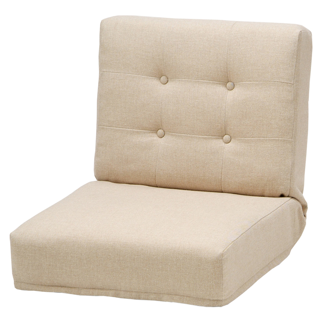 ni-no ニーノS リクライニング座椅子