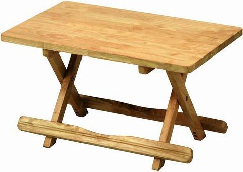 折り畳み式テーブル CW-706