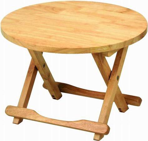 折り畳み式テーブル CW-707