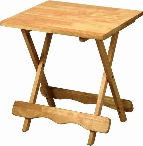 折り畳み式テーブル CW-712