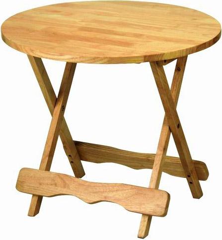 折り畳み式テーブル CW-726
