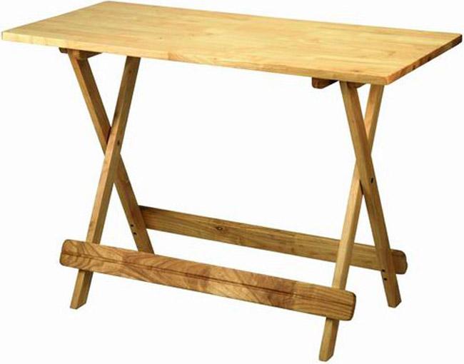 折り畳み式テーブル CW-728