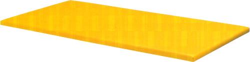 メロディーフロアーマット A1800