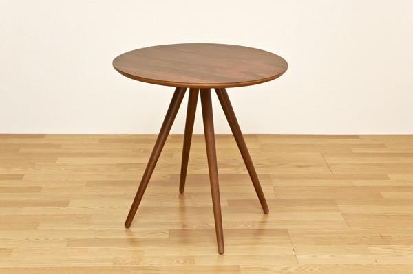 BAGLE テーブル MK-01
