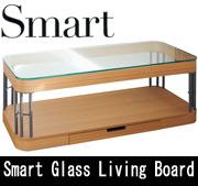 Smart Glass Living Board KPP334