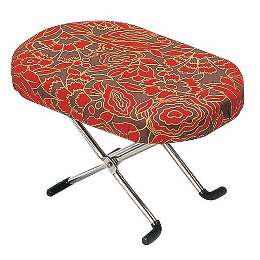らくらく正座椅子 折りたたみ 3段切替式 孔雀印 住友産業