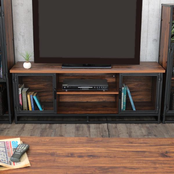 インダストリアル TVボード RSW550BK