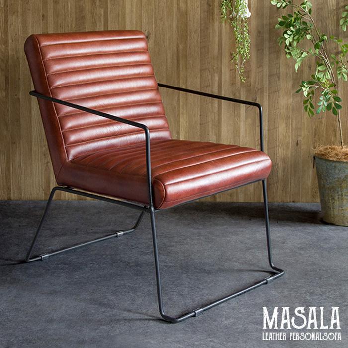 1Pソファ MASALA マサラ SF-M2254