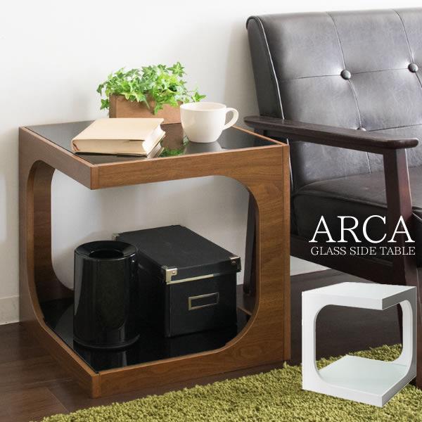 ARCA サイドテーブル ST-402