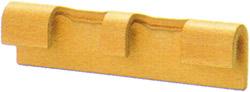 【イスを並べた場合のずれ防止用に】マルガリータ コネクター M-0001WB-NT(2個1セット)